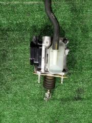 Главный тормозной цилиндр Honda Fit 2013