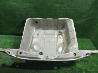 Тазик железный Honda Fit 2013