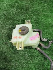 Бачок для тормозной жидкости Toyota Aqua 2013