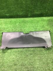 Пластик замка багажника задний HONDA CR-Z 2010