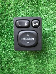 Кнопка регулировки зеркал Toyota Corolla Fielder 2016