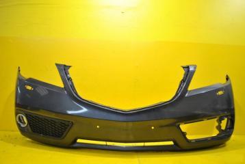 Запчасть бампер передний Acura RDX 2013-