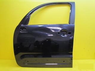 Дверь передняя левая Citroen C3 Picasso БУ