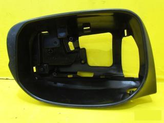 Запчасть корпус зеркала левый Honda Jazz 2008-2014
