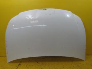 Капот передний Suzuki SX-4 2009-2014 БУ