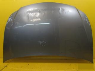 Капот передний Suzuki SX-4 2006-2014 БУ