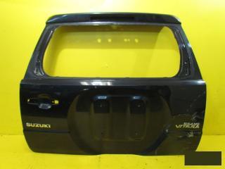 Крышка багажника Suzuki Grand Vitara JT БУ