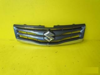 Запчасть решетка радиатора Suzuki Grand Vitara JT 2012-