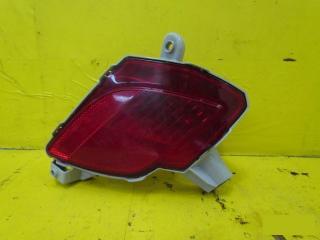 Запчасть фонарь противотуманный задний правый Mazda CX-5 2011-