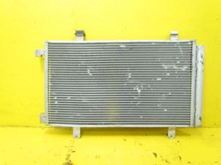 Радиатор кондиционера Suzuki SX-4 2006-2010 БУ