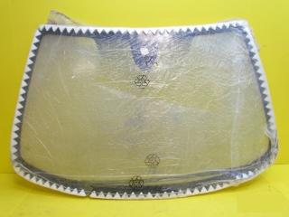 Запчасть стекло лобовое Citroen Xsara 1997-2005