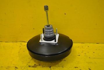Вакуумный усилитель тормозов Renault Twingo 3 2014- БУ