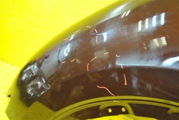 Крыло переднее левое Levante 2016- Внедорожник 5 дв.