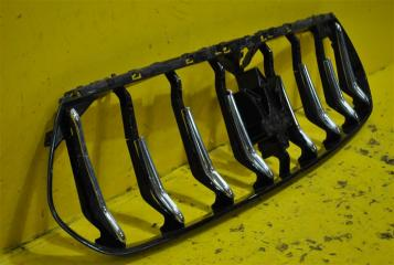 Решетка радиатора передняя Maserati Levante