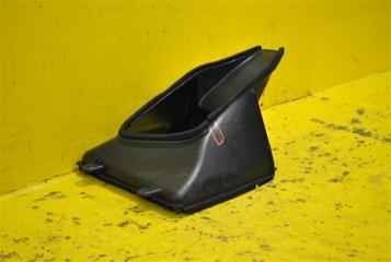 Воздуховод радиатора передний правый Maserati Levante