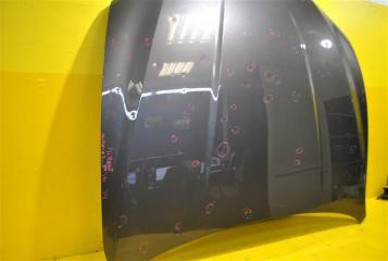Капот передний Maserati Levante