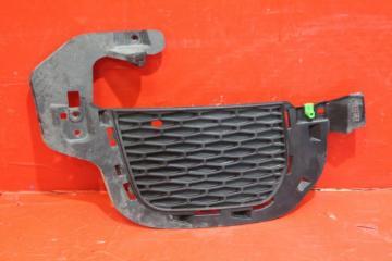 Запчасть решетка радиатора правая Land Rover Range Rover Evoque 2011-2015