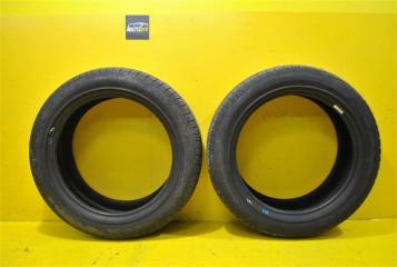 Шина R17 / 225 / 50 Pirelli Cinturato P7