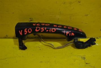 Ручка двери Volvo XC60 2005-2010