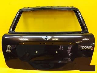 Крышка багажника Mini Cooper Hatch 2010-2014