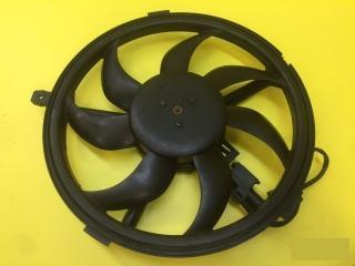 Вентилятор радиатора Mini Cooper Hatch 2006-2014