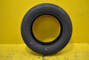 Шина R15 / 185 / 65 Nokian Tyres Nordman RS2