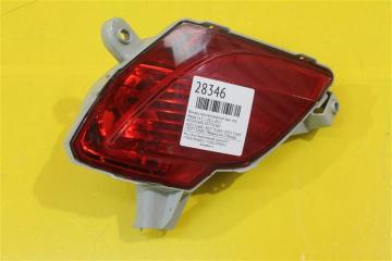 Запчасть фонарь противотуманный задний левый Mazda Cx-5 2011-2017