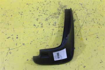 Запчасть брызговик задний правый Hyundai ix35 2010-