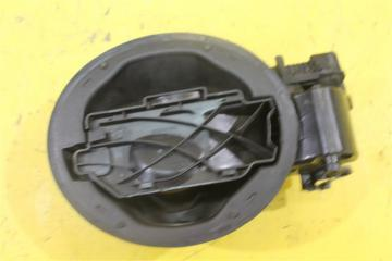 Запчасть лючок бензобака Jaguar XF 2011-2015
