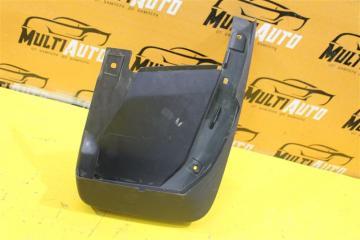 Запчасть брызговик задний правый Honda CR-V 2006-2012