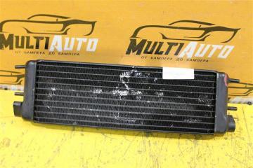 Запчасть радиатор акпп Bentley Flying Spur 2013-