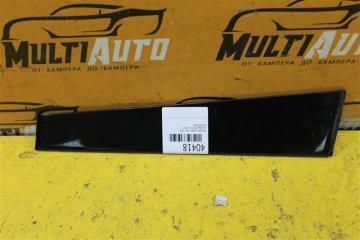 Запчасть накладка двери задняя правая Hyundai i40 2011-2020