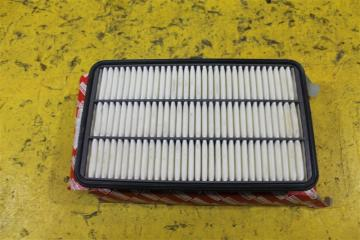 Запчасть воздушный фильтр Lexus RX 1998-2003