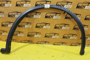 Расширитель арки передний правый Nissan Murano 2014-2020