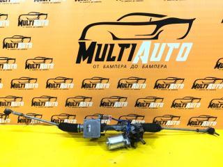 Запчасть рулевая рейка Smart ForTwo 2014-2020