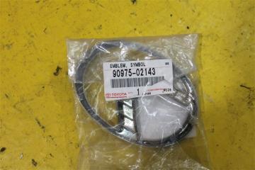 Запчасть эмблема решетки радиатора Lexus IS 2008-2013