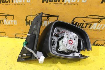 Зеркало переднее правое Suzuki SX-4 1 БУ