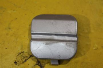Запчасть заглушка бампера задняя Ford Focus 2008-2011