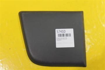 Запчасть накладка крыла задняя правая Fiat Ducato 2006-2020