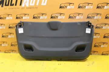 Обшивка багажника Peugeot 2008 2016-2020 1 БУ