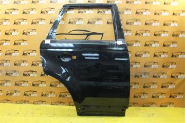 Дверь задняя правая Land Rover Range Rover Sport 2005-2013 320 БУ