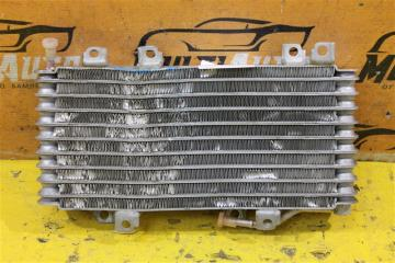 Радиатор АКПП Renault Duster 2010-2020 1 БУ