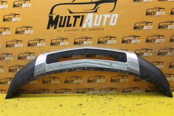 Юбка бампера передняя Cadillac XT5 2016-2019 1 БУ