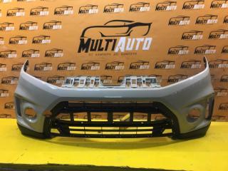 Бампер передний Suzuki Vitara 2014-2018 2 БУ