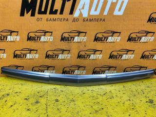 Накладка капота Cadillac Escalade 2014-2020 1 БУ