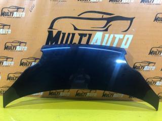 Капот Smart ForTwo 2007-2014 W451 БУ