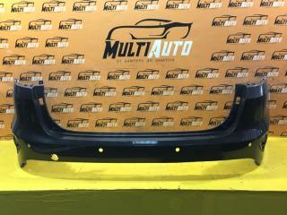 Бампер задний Kia Ceed 2018-2020 3 универсал БУ