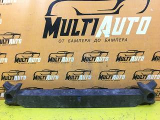 Запчасть абсорбер бампера передний Subaru Forester 2018-2020