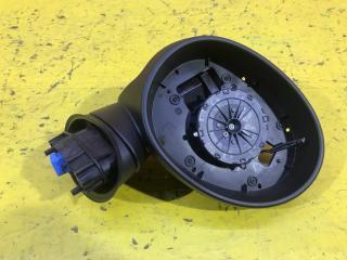 Зеркало переднее правое Mini Cooper Hatch 2013-2020