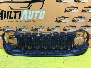 Каркас решетки радиатора Jeep Renegade 2014-2020 1 БУ